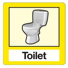 Bathroom Signs Dementia godsmark dementia signs ilkeston   dementia door signage for care